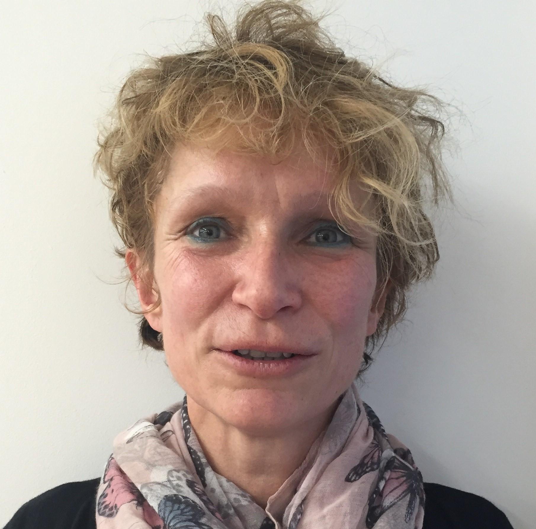 Sarah Kelly (2)